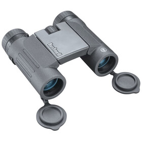 Bushnell Prime Jumelles 10 x 25mm Toit